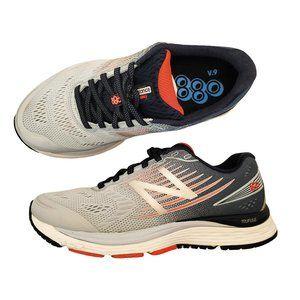 New Balance 880v8 Running Shoes